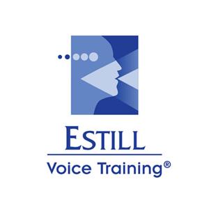 ESTILL-logo