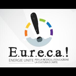 EURECA-logo