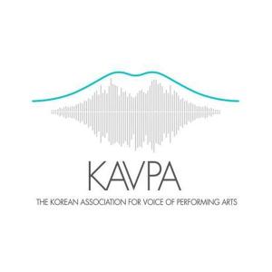KAVPA-logo
