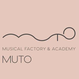 MUTO-logo