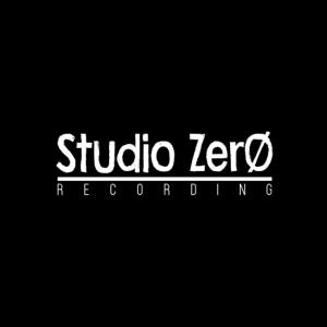STUDIO-ZERO-logo