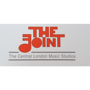 THE-JOINT-BG-logo