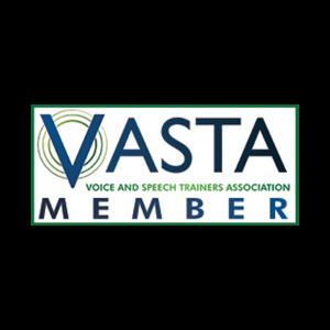 VASTA-logo